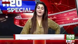 """Neo Special Transmission on """"By-Elections"""" 