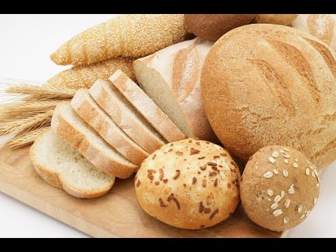 Кому какой хлеб полезнее? Можно ли хлеб на диете?
