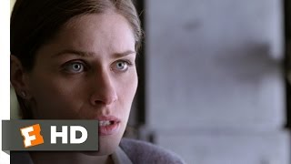 Changing Lanes (5/10) Movie CLIP - Living on the Edge (2002) HD