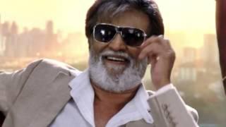 Download Hindi Video Songs - Maya Nadhi cover - Kabali songs