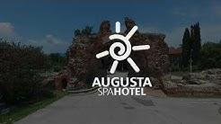 Аугуста СПА хотел, Хисаря | Augusta SPA Hotel, Hissarya