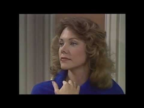 GUIDING LIGHT:  December 24, 1979 Part 1 of 3