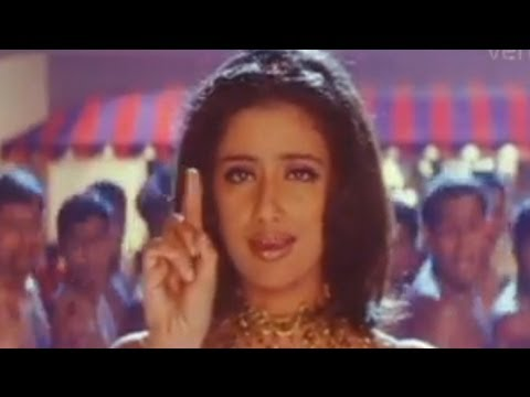 Ek Kabhi Do Kabhi (Baaghi)