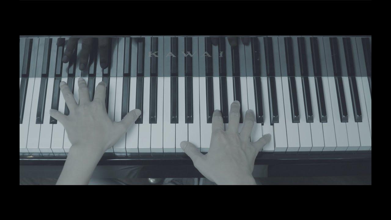 Thái Trinh - Một Ngày Mùa Đông (Official Lyrics Video)