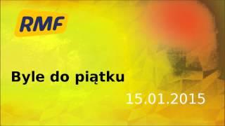 Rozmowa z Krakowską Kwiaciarką w RMF FM