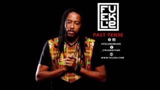 Feluke - Past Tense