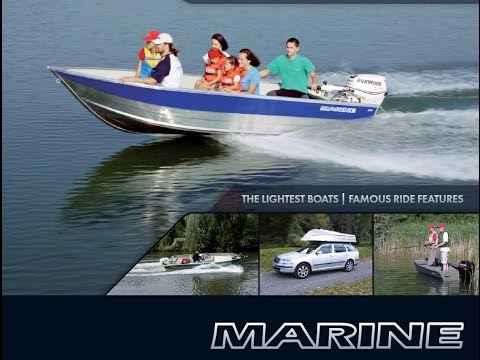 Marine Aluminium Boat Range Ally V Hull, Jon, Work, Sports, Fishing, Rowing Craft.