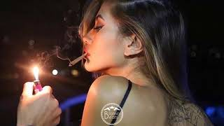 Download Misha Xramovi - Джа (feat - Dati) Mp3