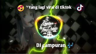 Download DJ old better x pusing pala Barbie x demon vacation [ 2021 ]