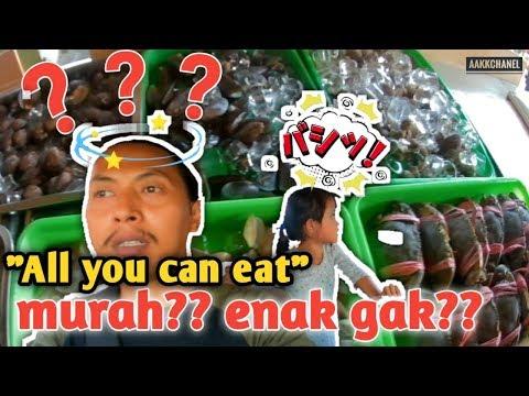 murah!!!-all-you-can-eat-seafood-jogja