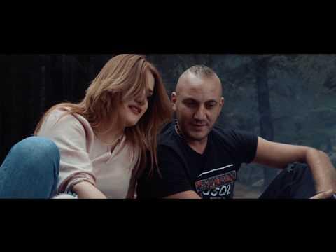"""Amine Tgv """"S3iba Nensak""""  """"صعيبة ننساك  """" [Clip Officiel HD 2018]"""