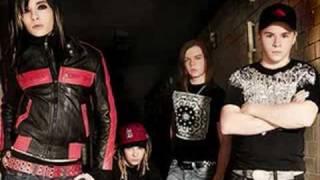 Tokio Hotel- Ready, Set, Go- Download