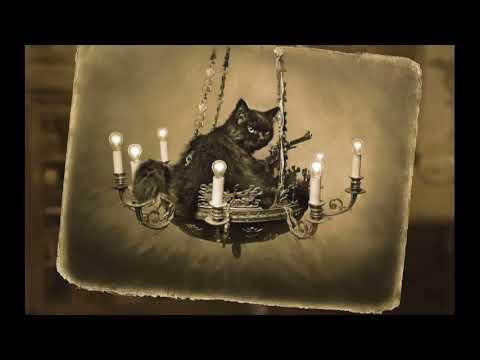 Мастер и Маргарита | Михаил Булгаков (многоголосый аудиоспектакль-аудиокнига) ЧАСТЬ 1