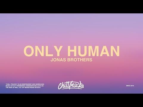 jonas-brothers-–-only-human-(lyrics)