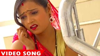 याद बहुते अवेलs - Devanand Dev - Ketna Rupiya Tu - Dil Fida Ba Tohra Saheli Pe - Bhojpuri Songs
