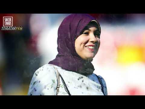 Marwada Qarsoon |Xaaska Maxamed Saalax| Sirta Guushiisa |