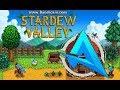 ali valley