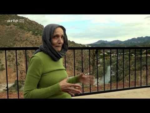 Kurdistan La Guerre Des Filles DOC FRENCH HDTV