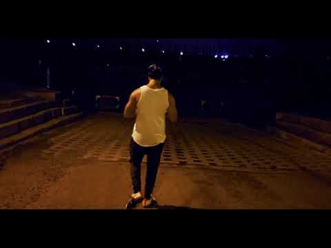 Matlab Di Duniya - Lionheart (official video)latest punjabi song 2018