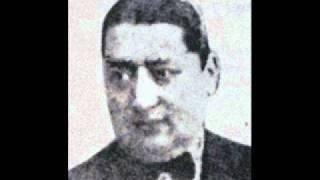 Bursali Hamid Bey - Leblebici Kantosu