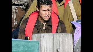HARRY STYLES : DUNKIRK MOVIE ALL NEW PHOTOS FROM THE SET (25-27 JULY 2016)