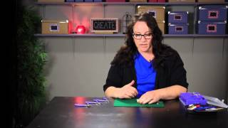 Jewelry Settings & Mountings for Earrings : Jewelry Crafts