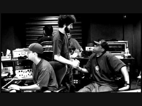 Linkin Park Ft  Jay z   Numb Encore Vs  Eminem - Lose Yourself