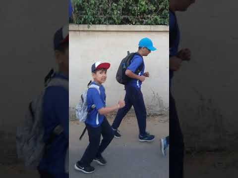 Indus world school Sohna Road Gurgaon