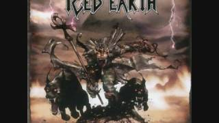 Iced Earth - Birth Of The Wicked (Matt  + Tim Duet)