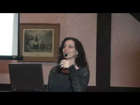 Tracie Harris - The Harmful Impact of Religious Family Values