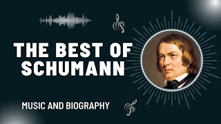The Best of Schumann