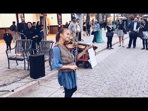 can't-help-falling-in-love---elvis-presley---violin---karolina-protsenko