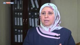 خطط لافتتاح أول مصرف إسلامي حكومي بالعراق
