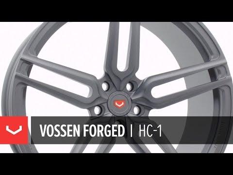 Vossenwheels S Mclaren 720s Boden Autohaus Vossen Forged M X3