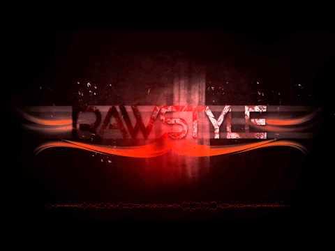 Avenge - Brutal RAW Mix 4.0 (Free Download) |HD;HQ|