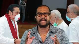 இலங்கையின் தேர்தல் முடிவும், ஈழத்தமிழரின் வெற்றி நிலவரமும்
