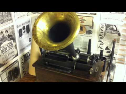 NICK GISBURNE / M4a / ELECTRIC RECORDING