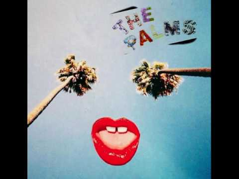 "The Palms ""Stupid LA Love Song"""