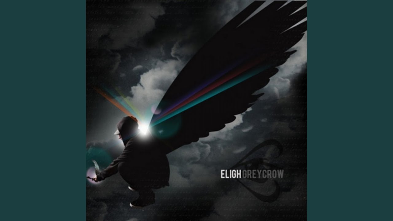 Download Angel of Death