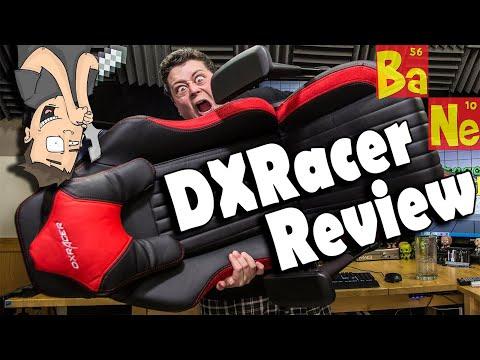 dxracer-m-series-executive-max-racing-seat---gaming-chair