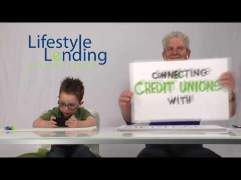 Lifestyle Lending HD