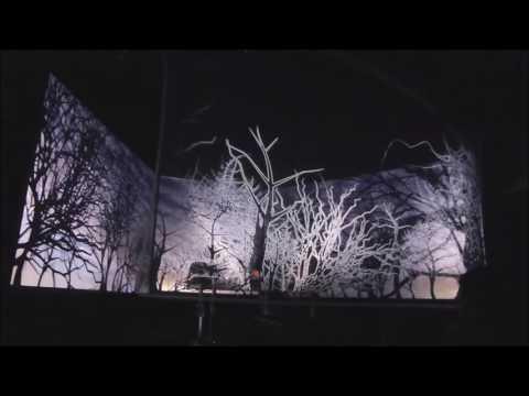 DJ Shadow - Mojo Club 2016