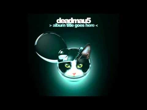 The Veldt  Deadmau5 Album Title Goes Here