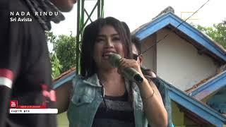 Jodoh Gantung | Nada Rindu, Sri Avista | Live Jatisawit Lor