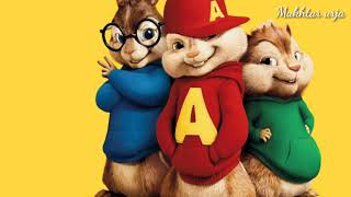 Download Haha Chipmunk berzikir