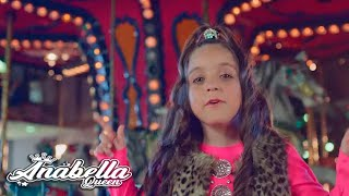 Anabella Queen - Bailando a lo Loco (Video Oficial) YouTube Videos