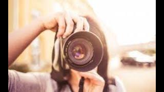 Agence Vidéo : appareil photo 360 degrés montpellier