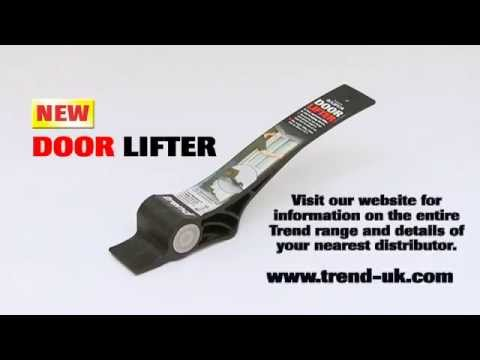 Trend Guide To Door Lifters Sc 1 St YouTube  sc 1 st  pezcame.com : trend door lifters - pezcame.com
