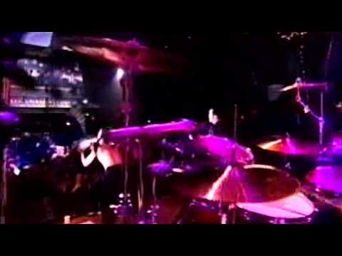 Stone Temple Pilots - Live At The House Of Blues L.A 2000