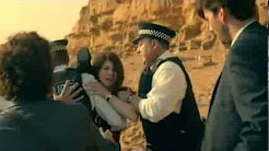 BROADCHURCH SEASON 1 EPISODE 1 2 3 4 5 6 7 8 FULL EPISODE